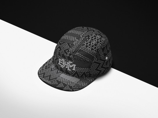 Nike_SP15_BHM_PATTERN_HAT_Final_original