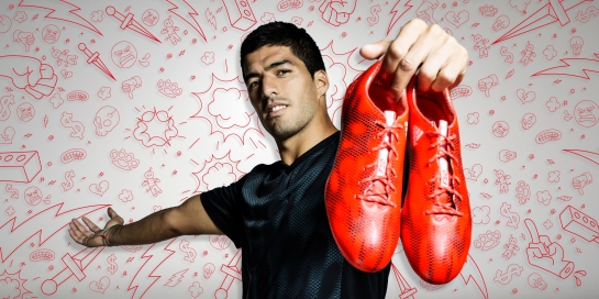 Suarez_The_Boots_01
