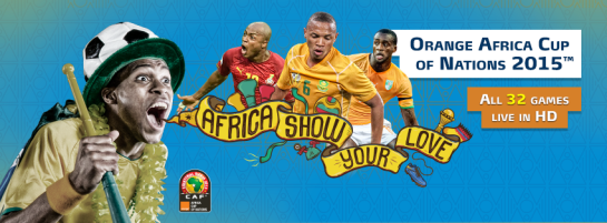 supersport coverage african cup of nations 2