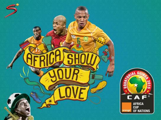 supersport coverage african cup of nations