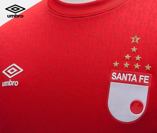 umrbo launch santa fe 2015 kit 2