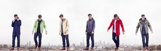 WO_Peckham_Skyline