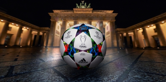 Adidas_Berlin_The_Ultimate_Stage_PR_02