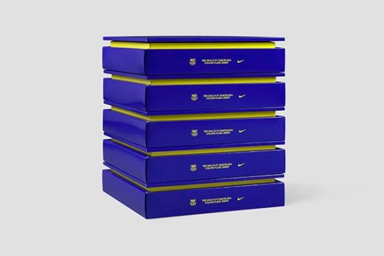 barcelona packaging 1