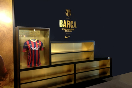 barcelona packaging 10