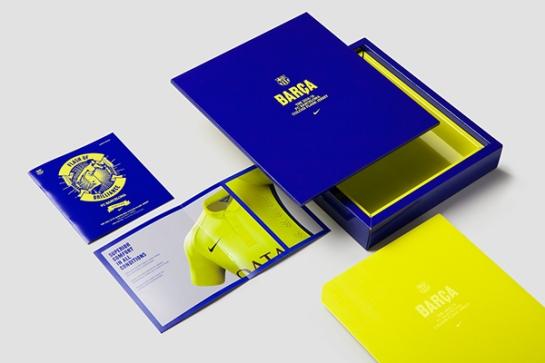 barcelona packaging 2