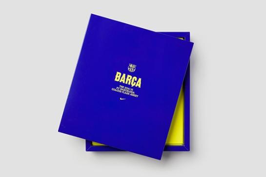 barcelona packaging 3