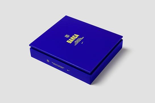 barcelona packaging 4