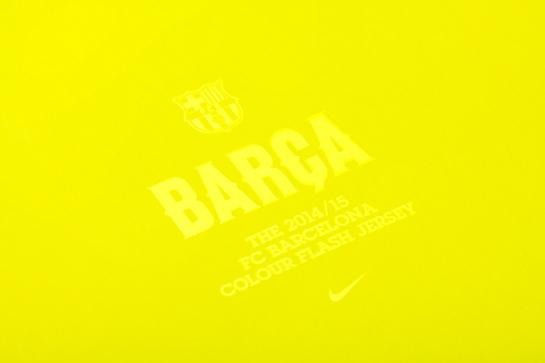 barcelona packaging 5