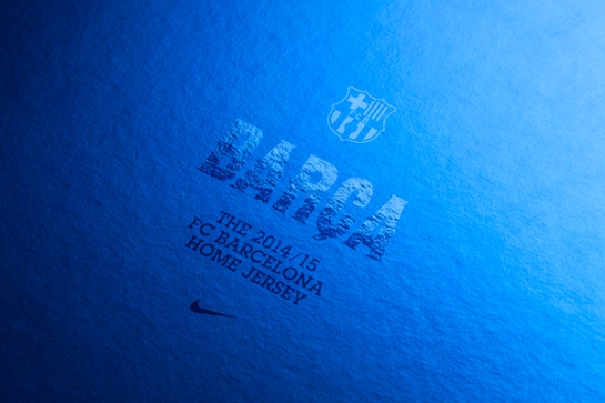 barcelona packaging 6