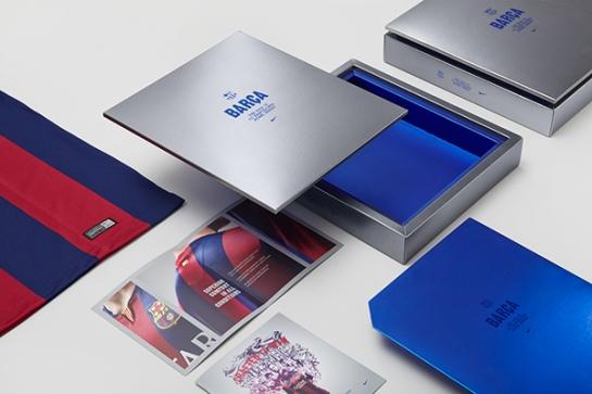 barcelona packaging 7