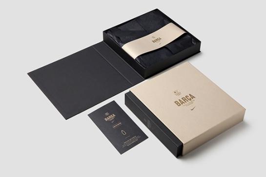 barcelona packaging 8