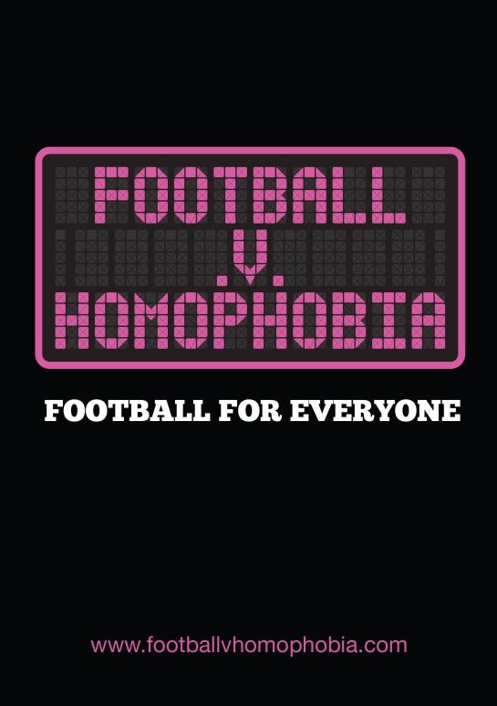 FootballvHomophobia-flier