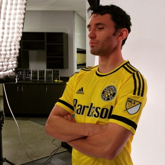 new columbus crew shirt 1