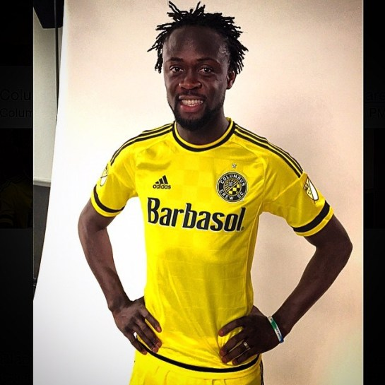 new columbus crew shirt 3