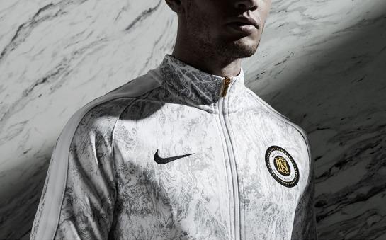 Nike FC Spring 15 3