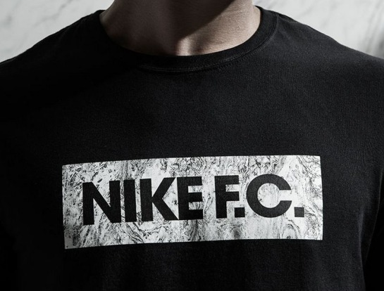 Nike FC Spring 15 4