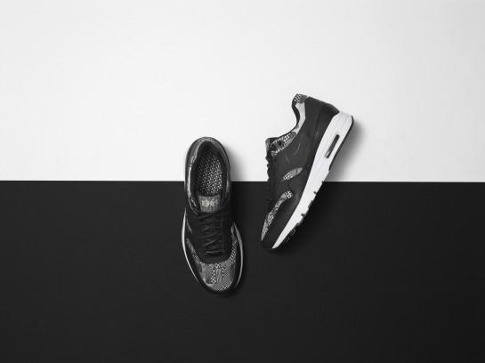 Nike_SP15_BHM_FTWR_WMNS_AMX1_Final_original