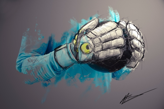 Uhlsport_design_sketch_01_03