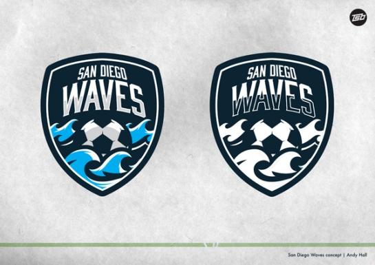 Waves_logos