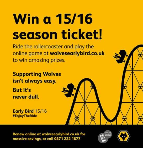 wolves 15 16 season tickets 1