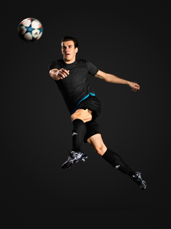 CLIMACHILL_SS15_BALE_ACTION_2_VERTICAL