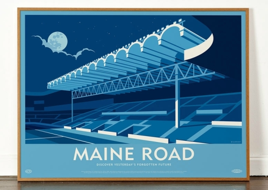 Dorothy-0077-Maine Road-Web-A