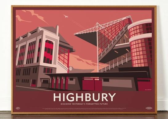 Dorothy-0078-Highbury-Web-A
