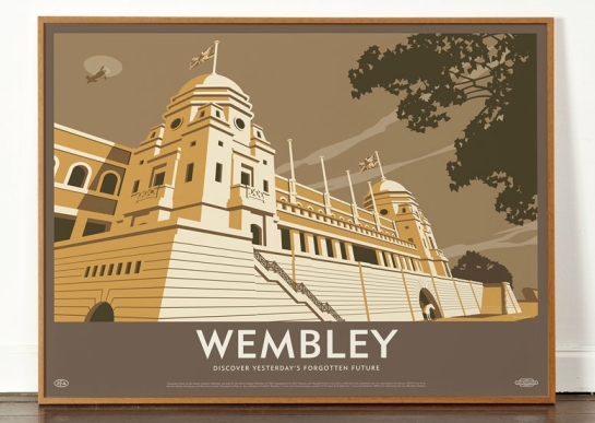 Dorothy-0080-Wembley-Web-A
