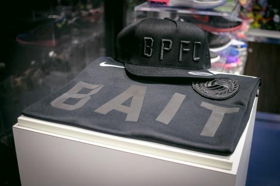 KTP_Bait_BP_022115_Edit-8