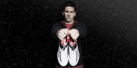 Messi_035