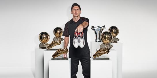 Messi_13