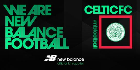 new balance x celtic 2