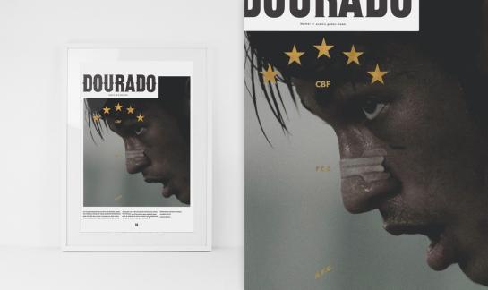 nike neymar print 6