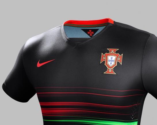 Sp15_NTK_Portugal_PR_A_Crest_R_39210
