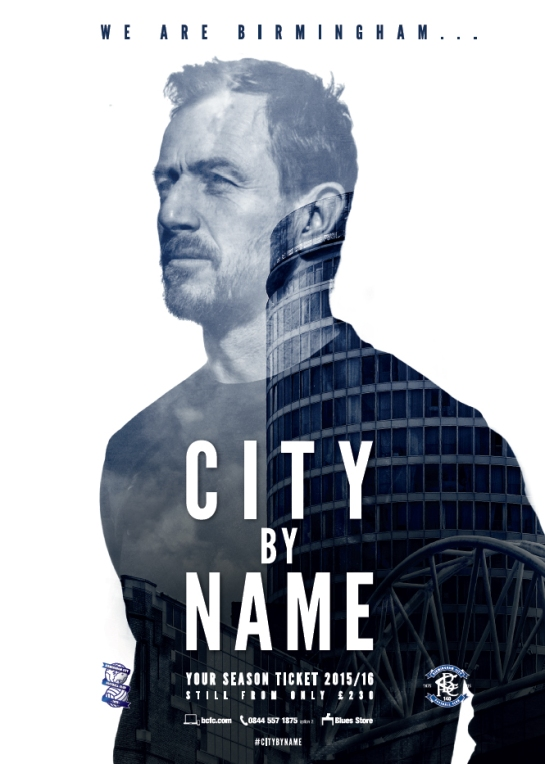 city by name 2