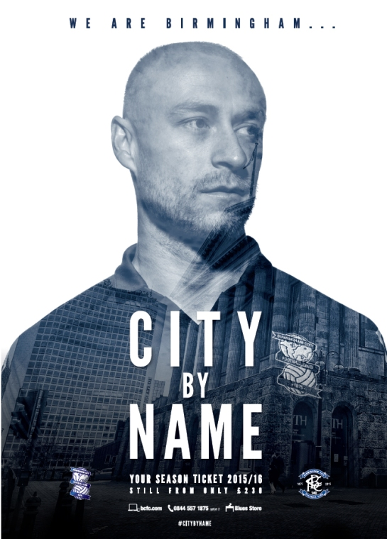 city by name 5