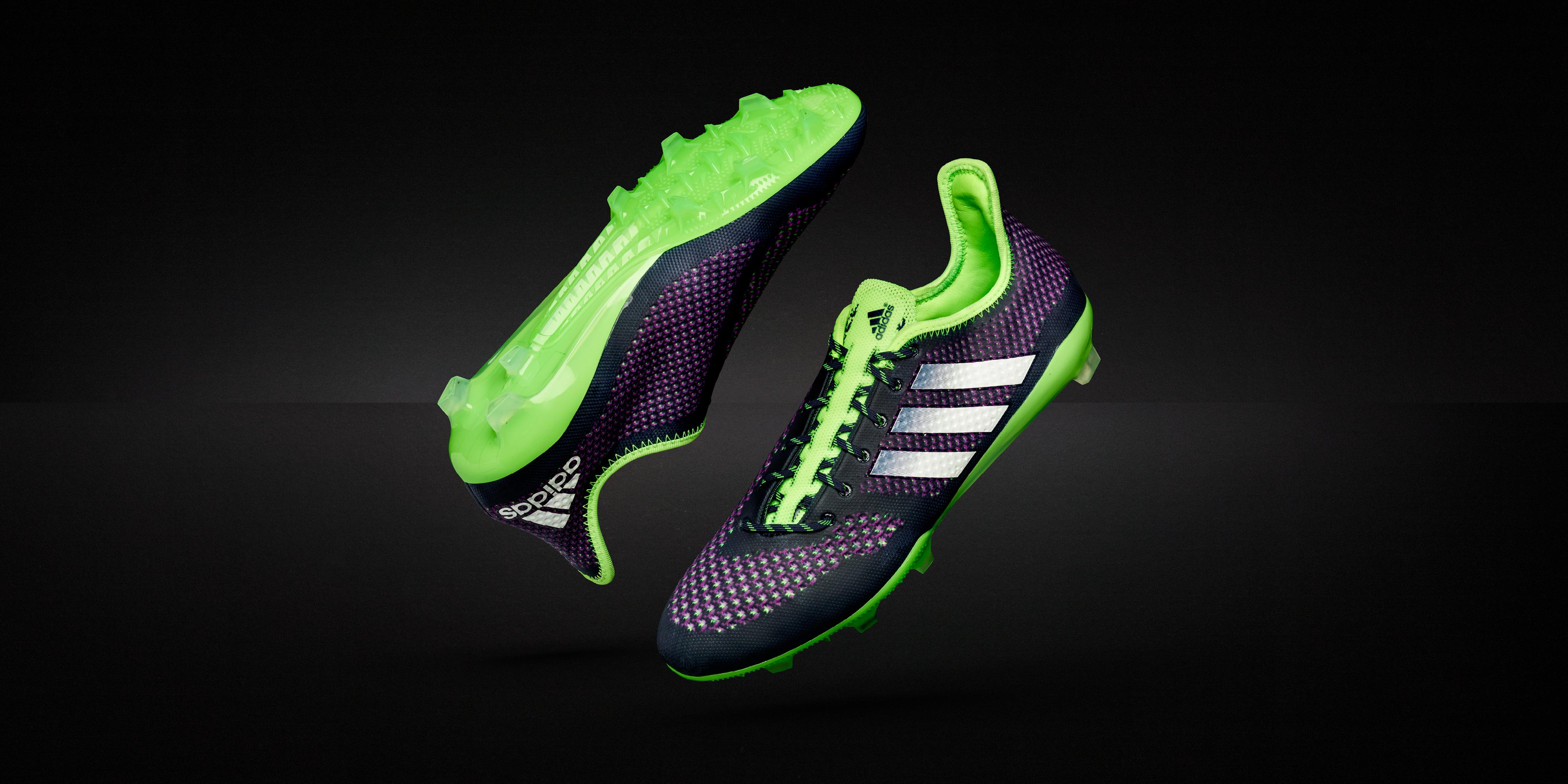 adidas 2000 football boots