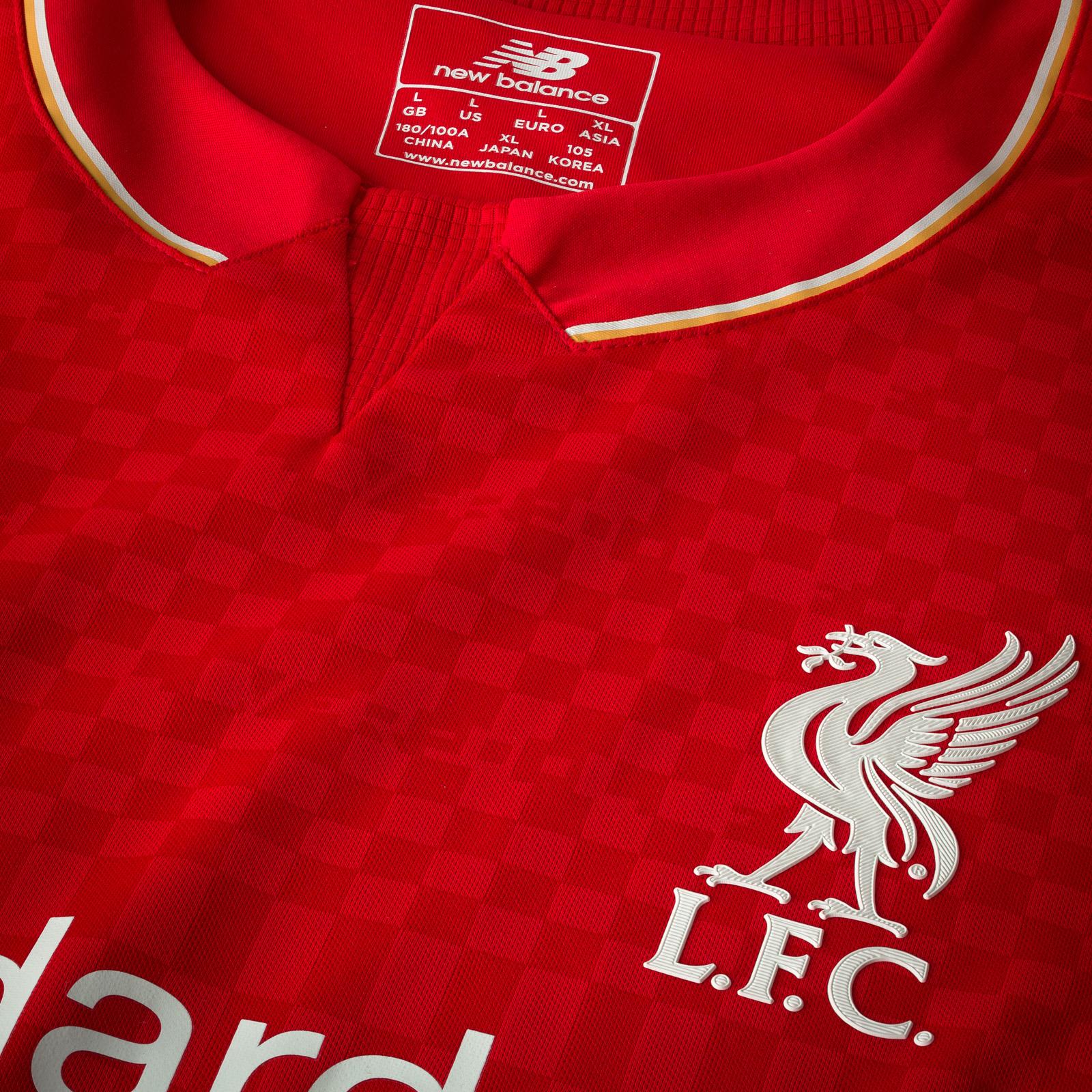 new football kit  78b38424c